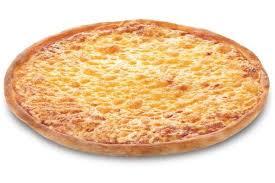 ζαμπόν τυρί